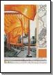 Christo und Jeanne Claude Grafiken