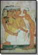 Ägyptisch Alte Meister