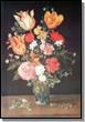 Jan Brueghel Alte Meister