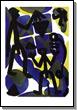 A.R. Penck Neue Moderne