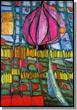 Friedensreich Hundertwasser Kunstdrucke